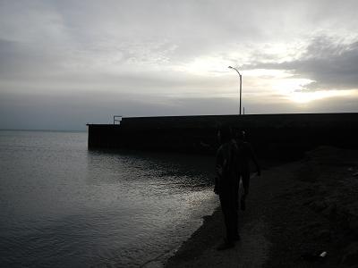 12jan2013_2