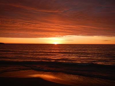 25May2013_sunrise
