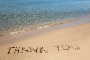 thank_you_beach