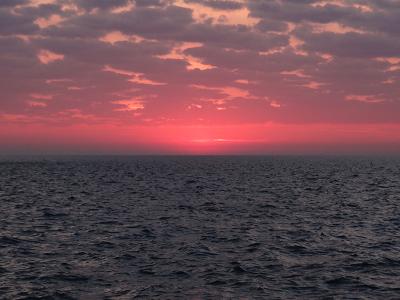 5july2014_daybreak