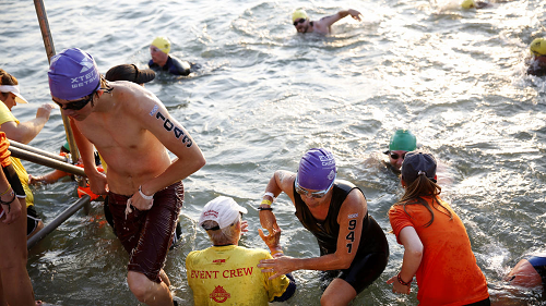 ChiTri_swim finish