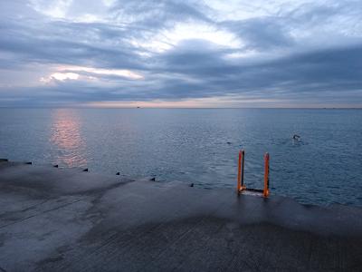 08Aug2015_dawn