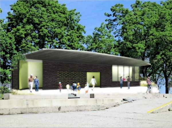 Weissmuller Pavilion_2016